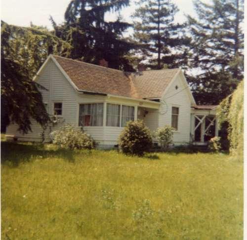 elsner house in zenith 1973 historic des moines